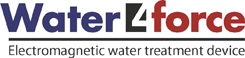 Water4Force